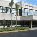 Orthospine Institute
